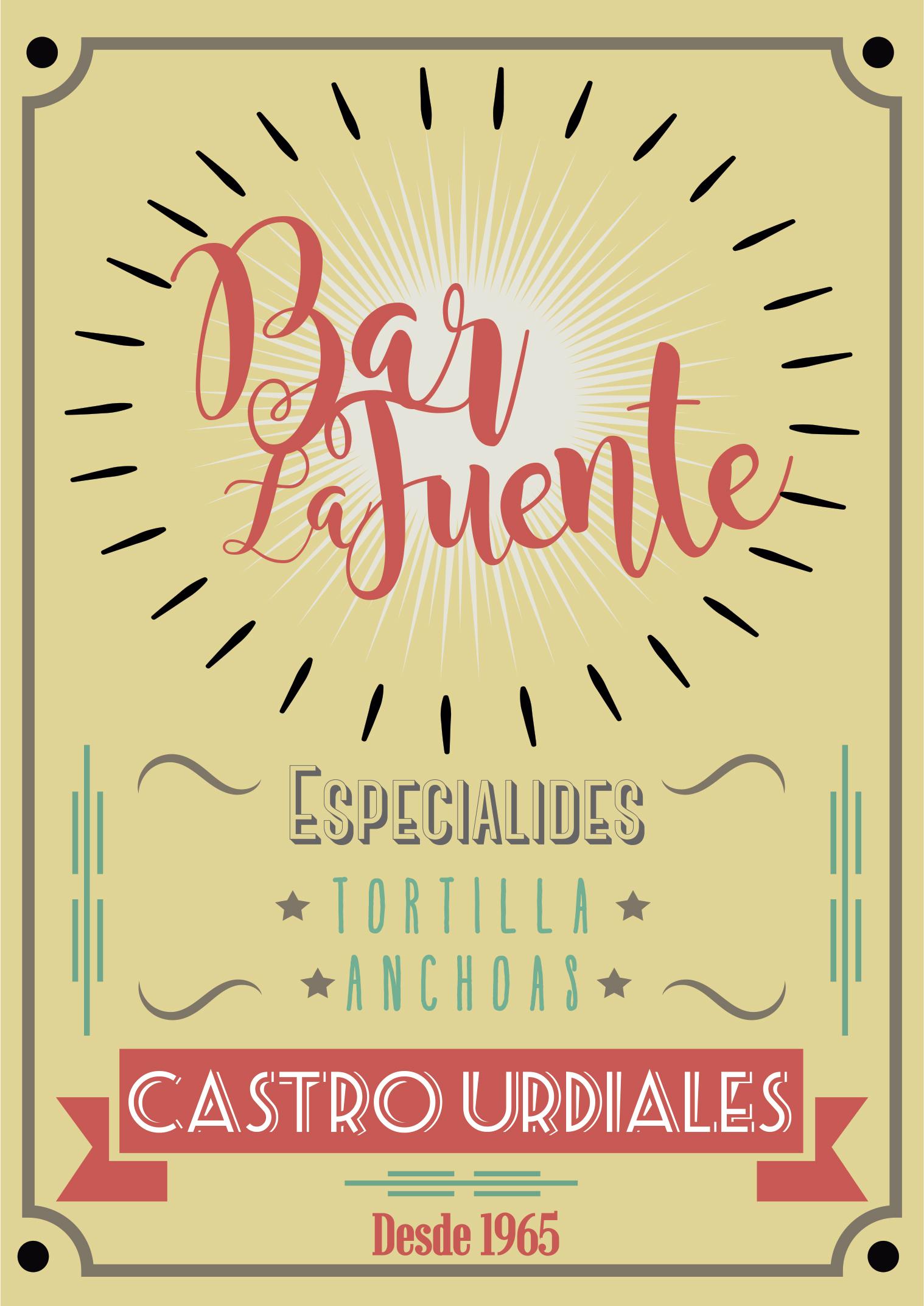 Bar Castro Urdiales